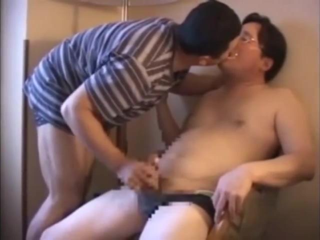 Japanese mature bear 3 free medical fetish porn videos