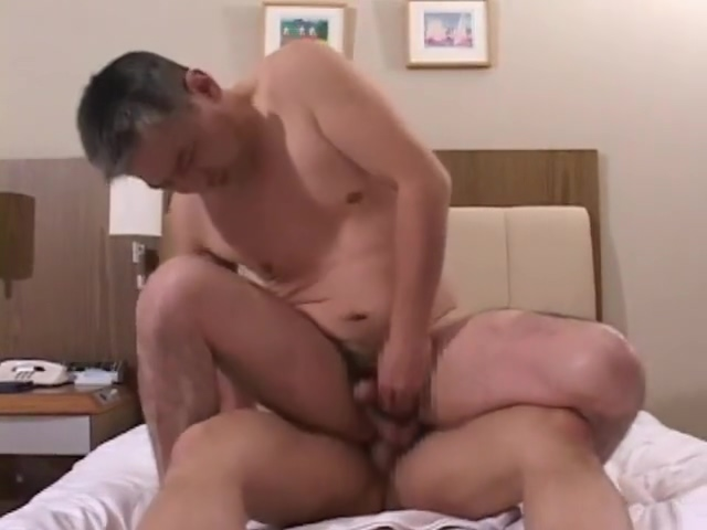 Crazy porn movie homo Blowjob new youve seen White girl kik