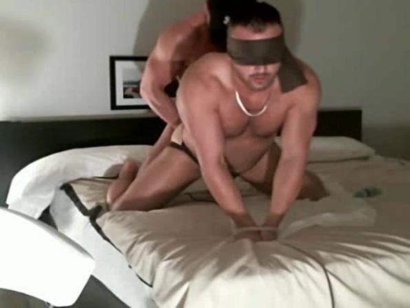 Sextape - Raw Fuck Muscle Master Cock Linda lovelace blowjob clips