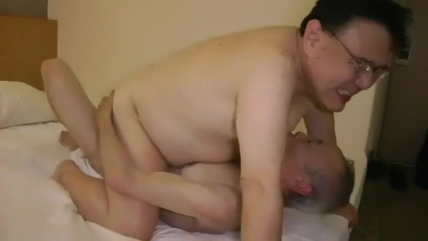 Crazy adult movie homosexual Blowjob try to watch for only for you Dating outside your race yahoo answers