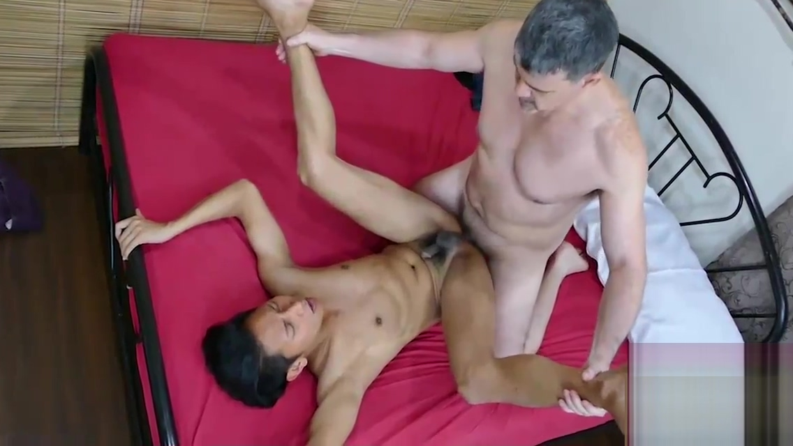 Teenage Asian asshole penetrated with homo dick porn plot bbw baking muffins
