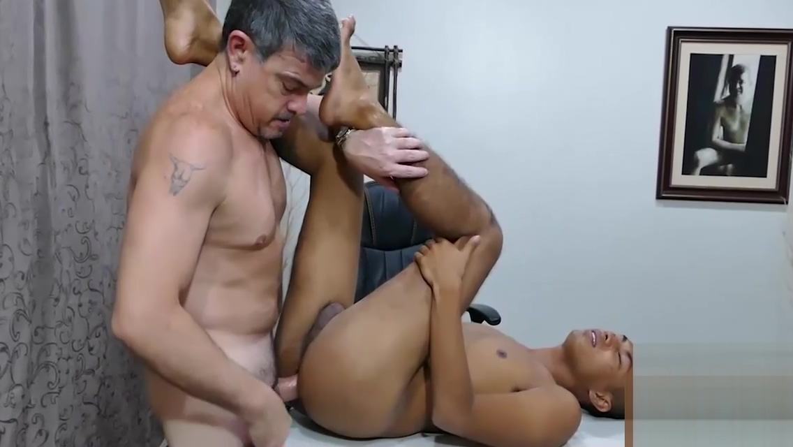 Conference room quickie sex public chat video