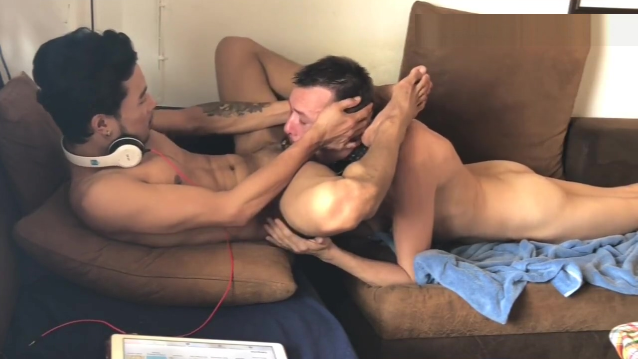 Young handsome Asian turned in2 dominant bleach hot sexy nipples girls video