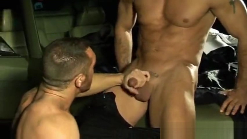 Francesco DMacho and Marcos Gabriel big and beautiful turkish ass