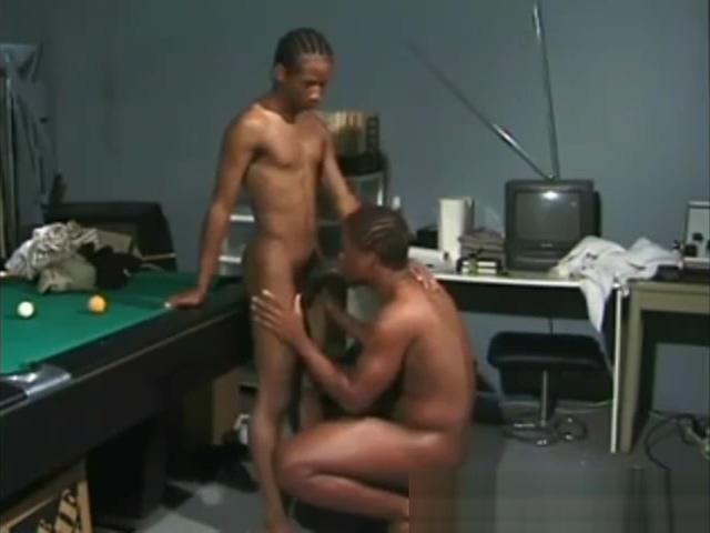 Gay Black Studs Compilation 2 683042 240p French beurette black
