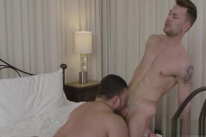 Derek Bolt and Igor Romani Sexy old ladies getting fucked hard pictures