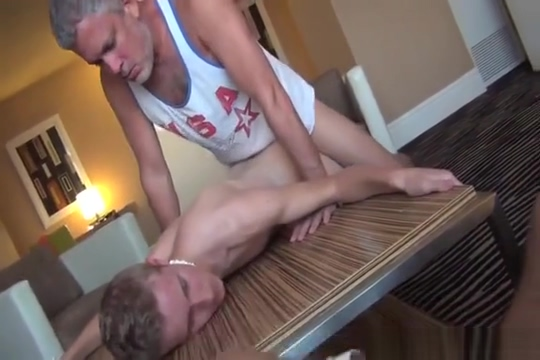 Freddie558 Son Used By Two Dads scout domination audio clips