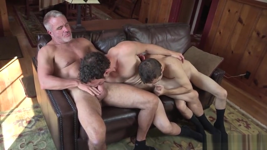 two men and a twink fucking bare Star Wars Porn Padme loves anal