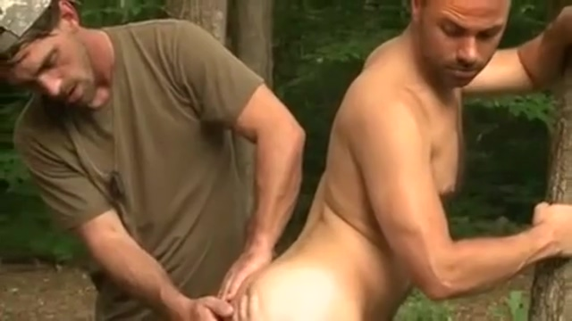 Horny adult movie homosexual Threesome exotic , take a look Local sluts in Familycensus