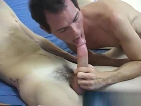 Exotic porn clip gay Group Sex new only for you indian boobs press free mobile porn sex videos and porno