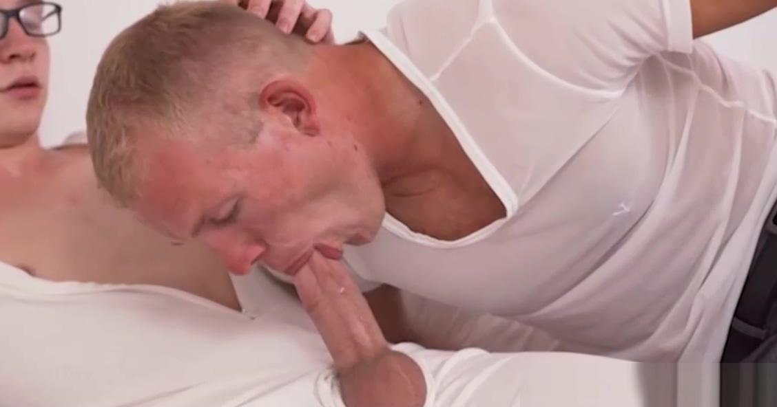 Mormon Jock Fucks Nerdy Twink Cock Sucking Free Pics