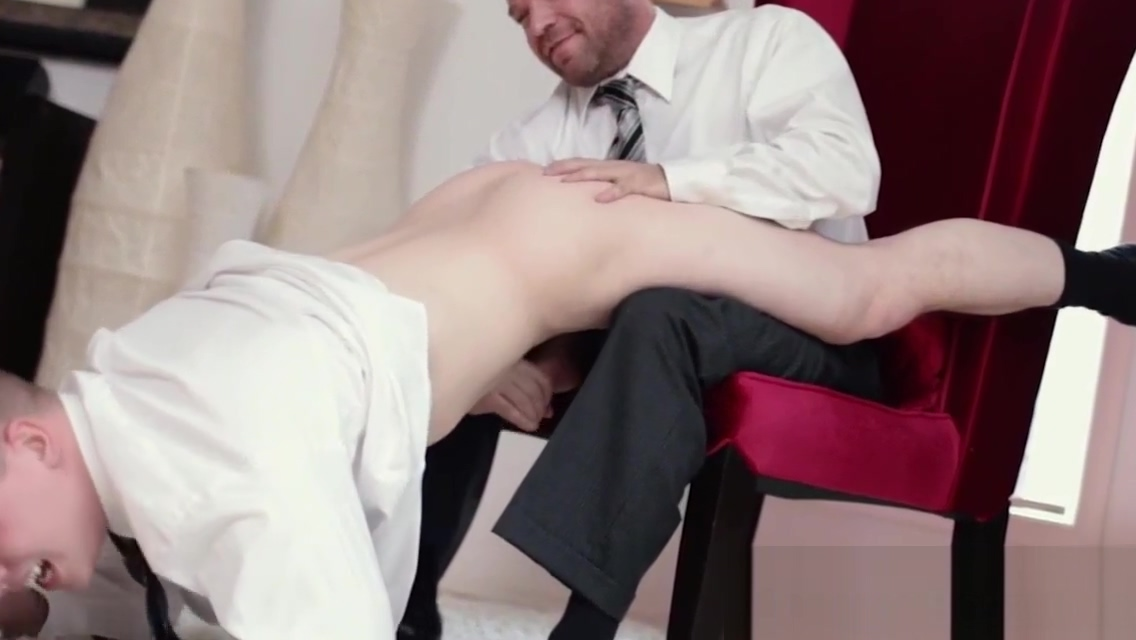 Punished mormon fingered Nude girls on their hands and knees