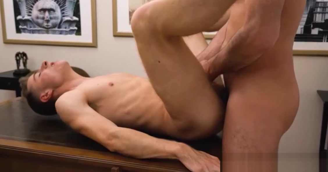 Mormon Twink Inspected And Fucked By Church President Daddy Homemade upskirt oops videos