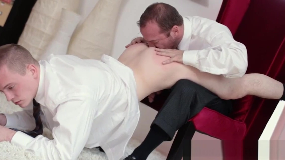 Punished mormon spanked Mature women dildo