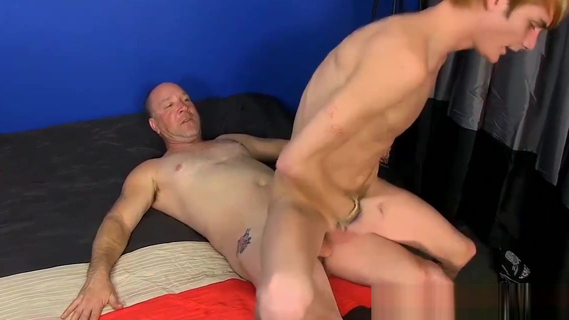 Cute twink Preston Andrews gets banged by a sexy biker Swinger clubs in lake county florida