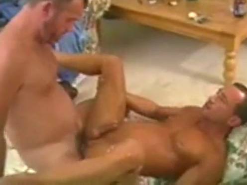 jeremy stevensand buddy patrick ives in gay orgy LOW She Has An Anal Orgasm
