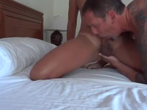 Exotic porn video gay Gay craziest just for you young milf and boy