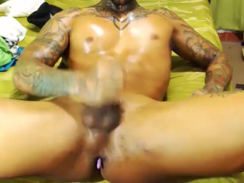 Fabulous porn scene gay Big Cock fantastic like in your dreams Video Star