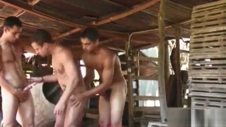 Latin Homosexual Threesome In The Open Air sex bias in appraisals