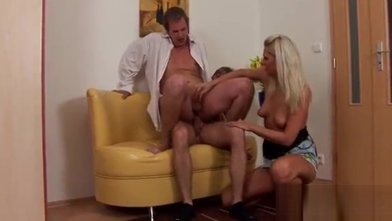 Strong anal ambisexual porn on web camera Adult picture senior