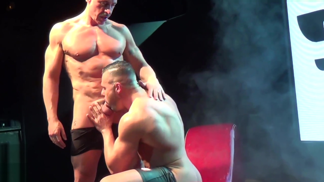 Gay Power Busty ebony porn gallery