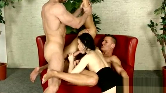 Stripped anal sex fuckfest in outdoor Horny beauties are using sex toys