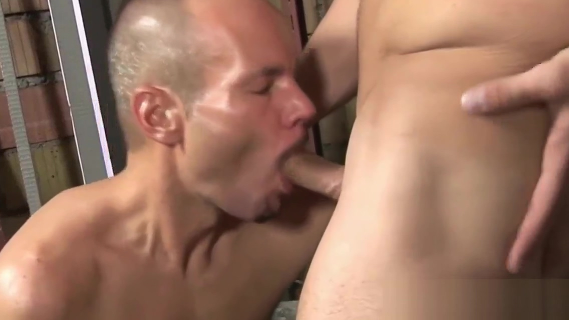 Cum dumped knight fucked Big long large black cock