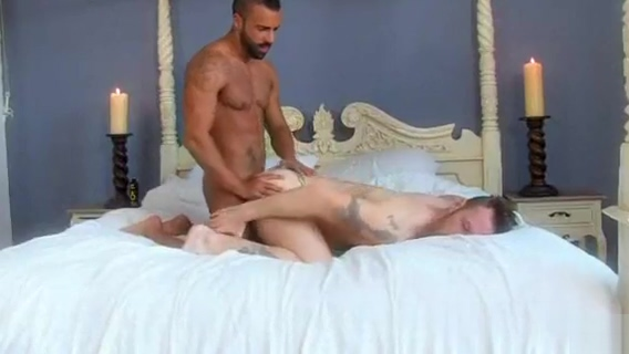 Crazy porn clip gay Gay incredible , watch it Lesbian girlfriend in real couple orgasms
