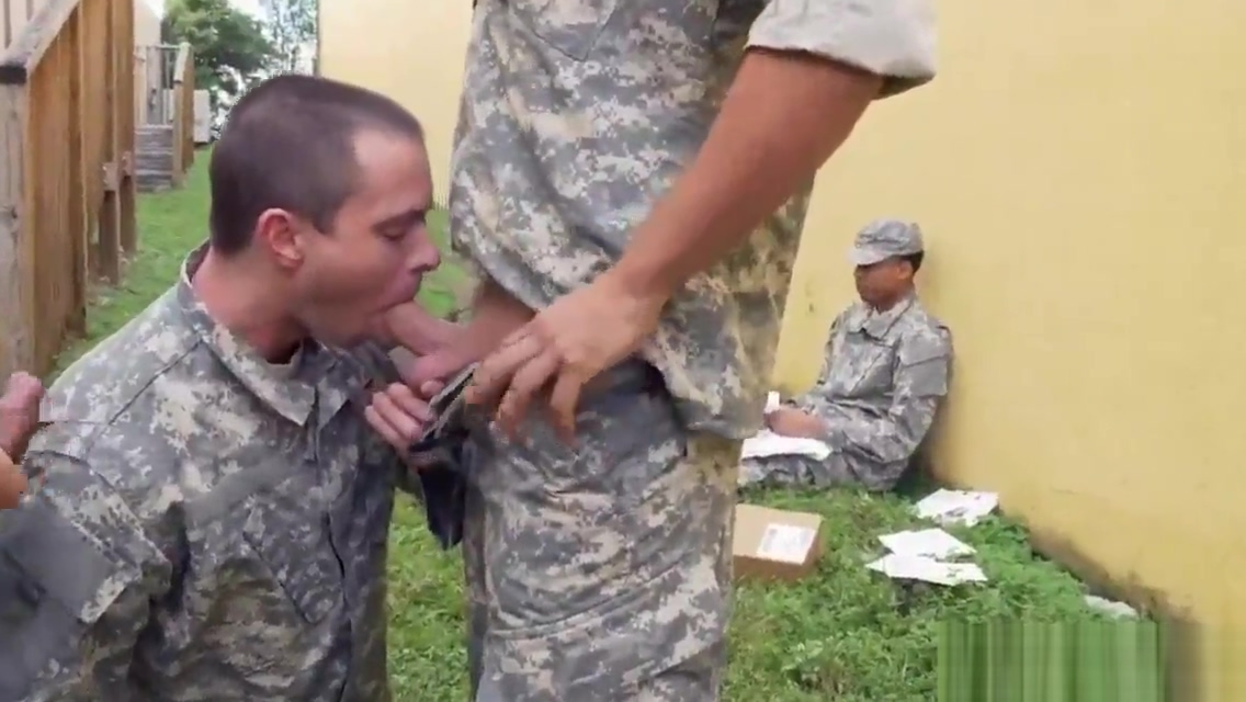 Naked army boys english and men take movieture of their dick gay girls geting boobs grabbed