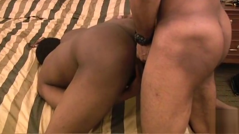 Excellent adult video homosexual Ebony craziest show Fucks Mouslem Gerls