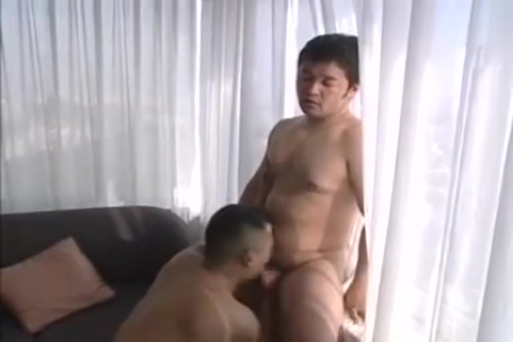 putikumasann clip Thirty year old porn