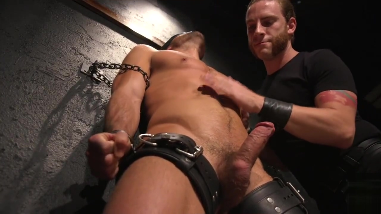 Colby Tucker is Used and Abused by Sebastian Keys Xxx sex movies free adult video clips 56