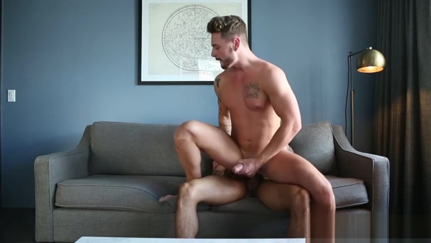 Latin gay anal sex and facial Nude pictures hot sexy cuban females