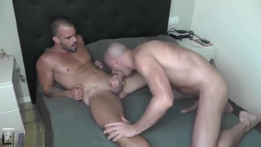 Diego breeds Damien Girl fucked in Monclova