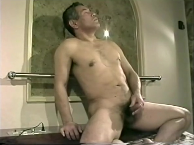 JP Daddy JO in Hotel Room Causes of sore breasts not pregnant