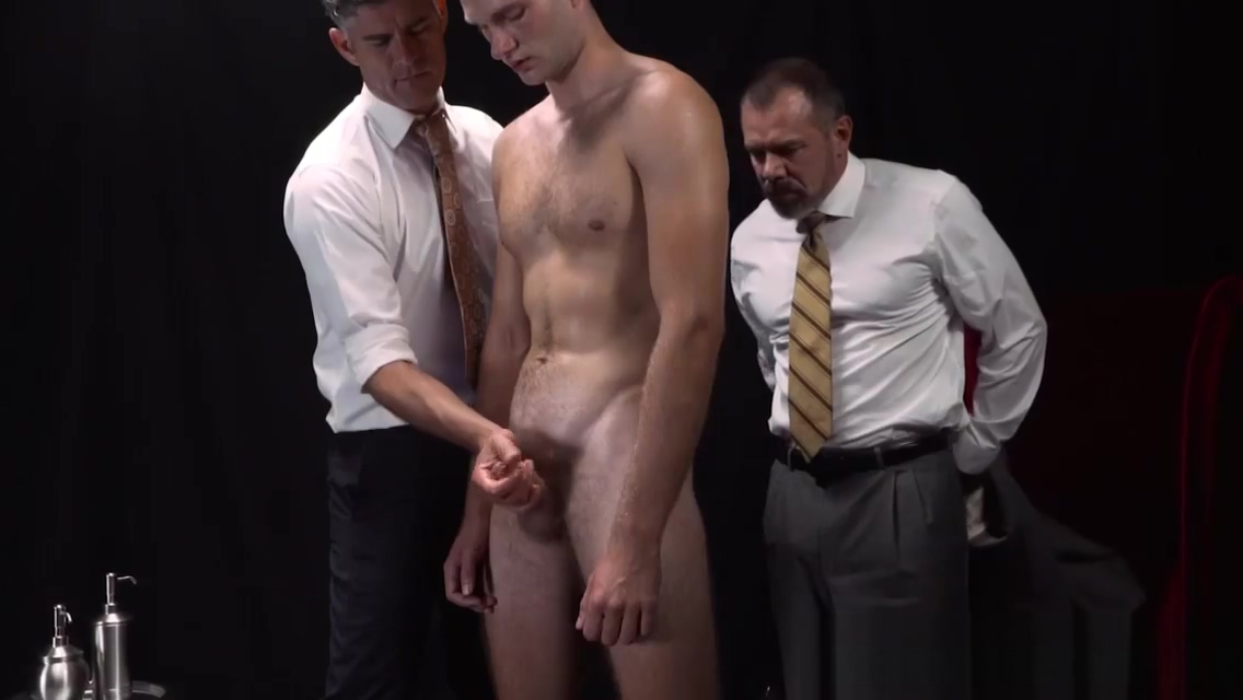 Gay mormon cums tugging Indian pink pussy