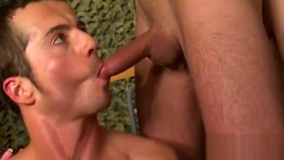Bareback anal homo sex Fine mature women