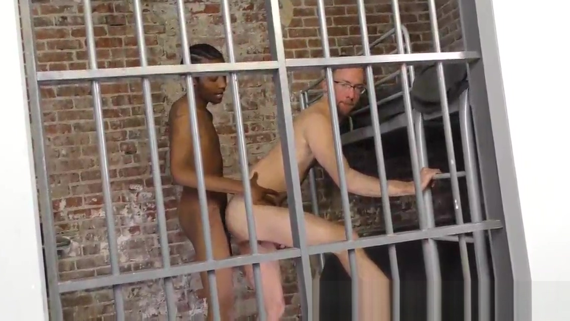Black inmate gets a bj Naturism shaved bare pussy lips
