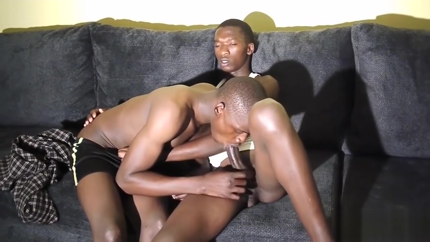 Hung african barebacking black twinks ass black have man sex that transexuals want white