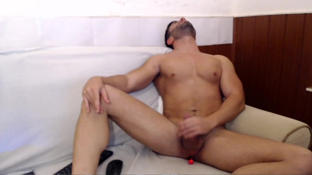 Jerk off 35 Fisting xxx clips