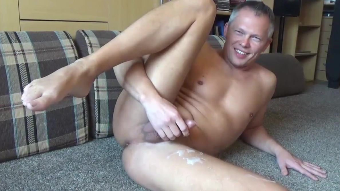 SEXY BOY another indulgence blonde amateur gets huge anal creampie on casting porn tube video