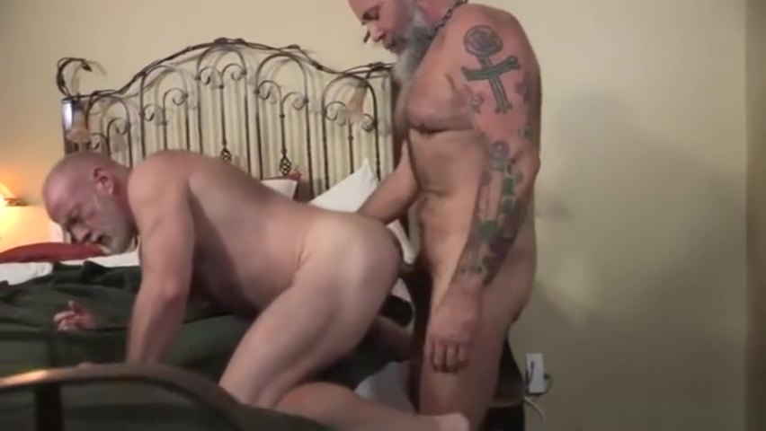 Scent Nick Maduro and John Sexy babes boobs bj