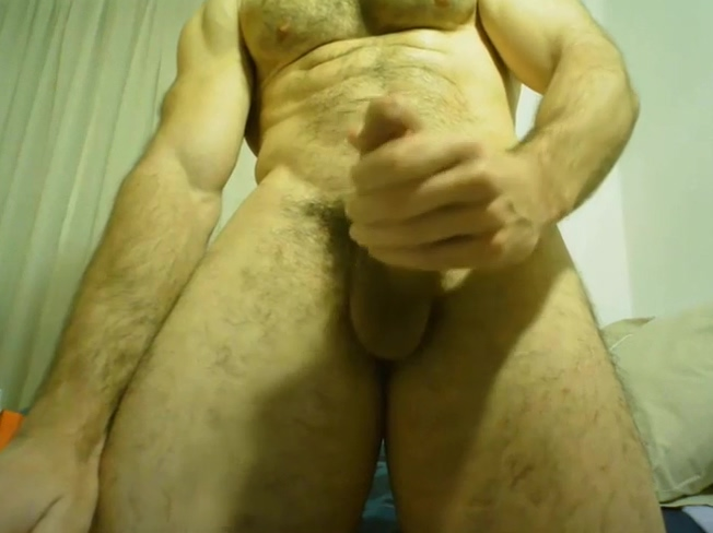 Incredible porn clip homosexual Muscle exclusive pretty one my space video milf