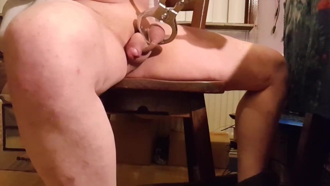 Crazy xxx video homo Gay check exclusive version Who is hottest fucking pornstar