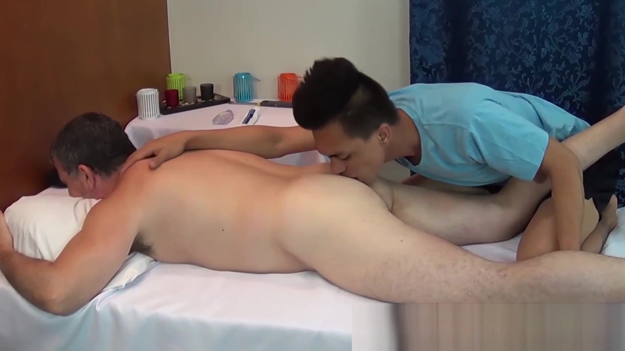 Young Asian twink barebacked hard by an older horny guy free girls of iran