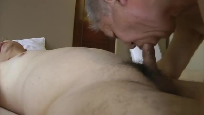 Excellent sex video gay Blowjob incredible watch show Cash ira account