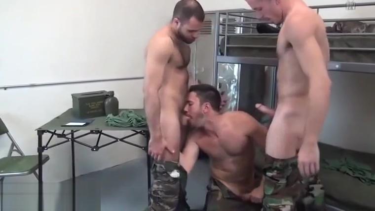 Bareback foursome orgy descargar san andreas xxx