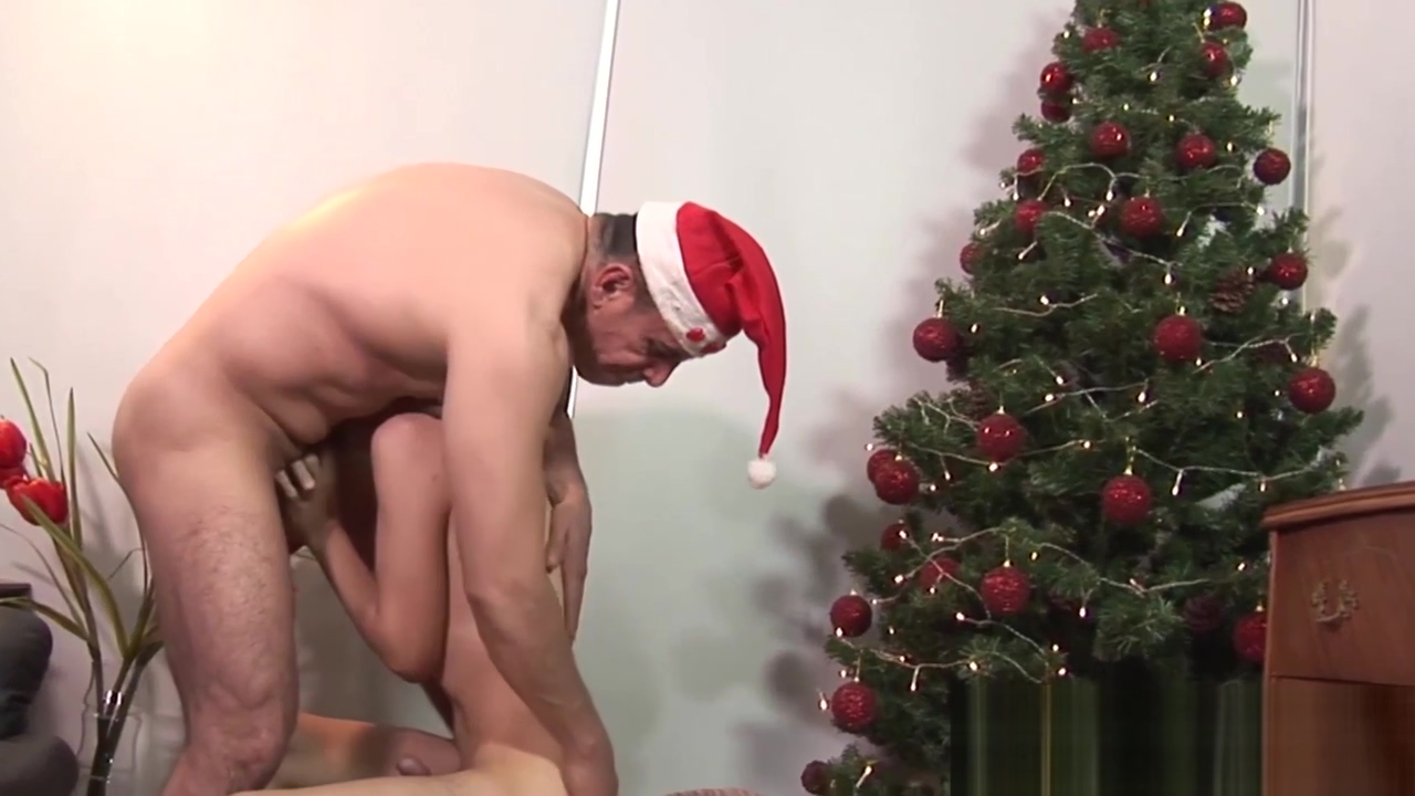 Mature guy thrusts his rock solid cock in tight twink rear Did nina dobrev hookup michael trevino