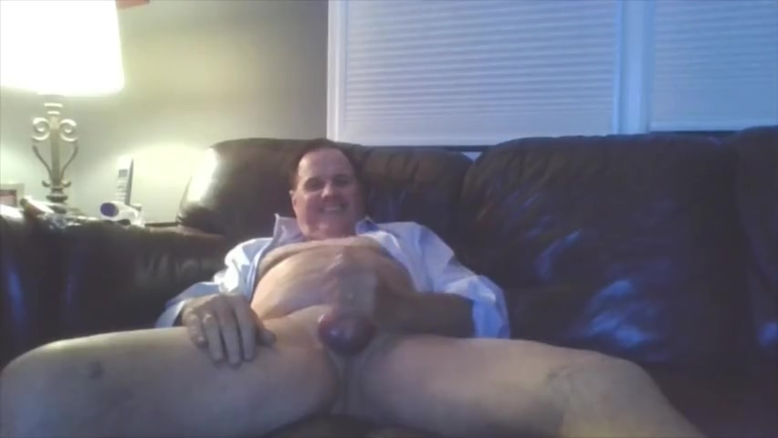 HOME FROM WORK HORNEY Xxx pusy show