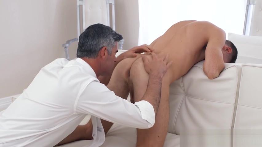 Mormon pastor gives young twink rimming before drilling him xhamster arab sex porno hijeb